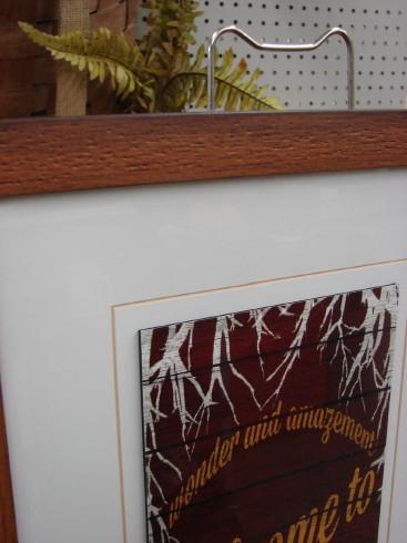 Moose Bear Framed Raised Pictures Great Outdoors Artwork, Moose-R-Us.Com Log Cabin Decor
