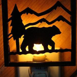 Lamp Shades Lighting Incense Candles